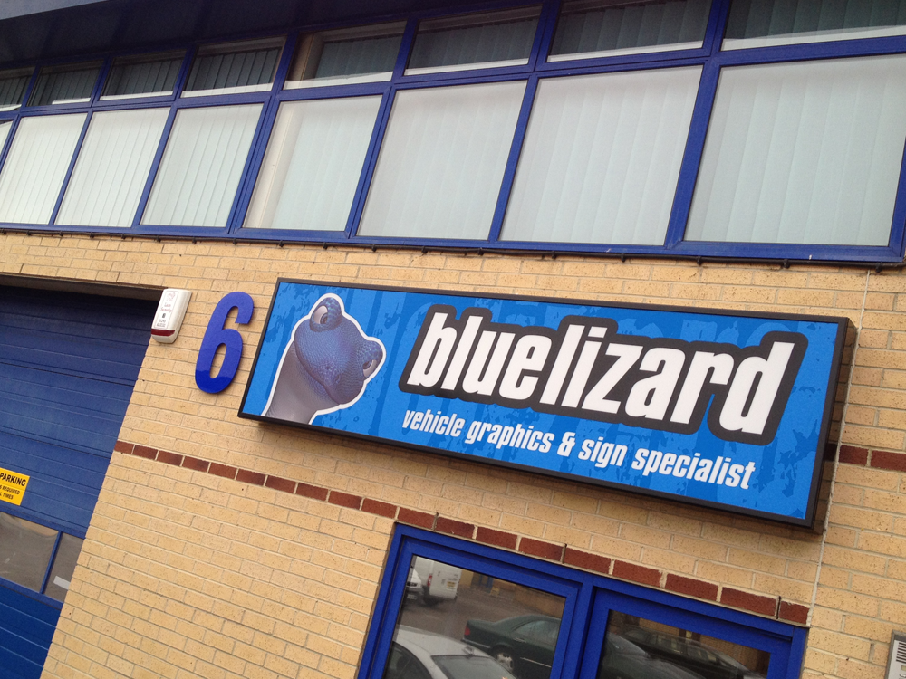 blue-lizard-new-premises