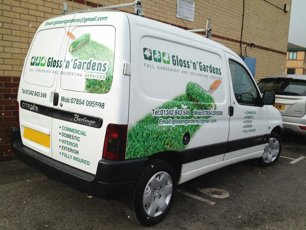 gloss-n-garden-berlingo