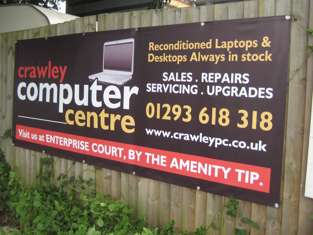 digitally-printed-pvc-banner-crawley-computer-centre (1)