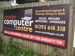 digitally-printed-pvc-banner-crawley-computer-centre (1)