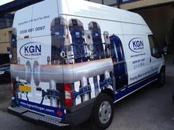 kgn-tranit-lwb