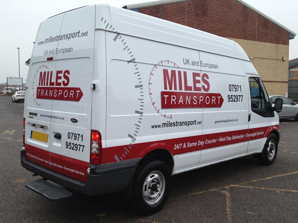 miles-transit