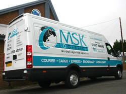 msk-iveco-daily
