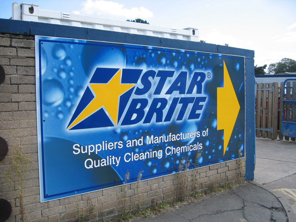 digitally-printed-dibond-sign-panel-starbrite