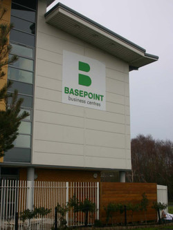 cut-out-acrylic-text-on-dibond-sign-panel-basepoint-f