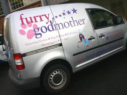 caddy-furry-godmother