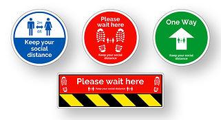 safety range.jpg