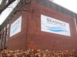 dibond-sign-panels-with-vinyl-graphics-seaspace