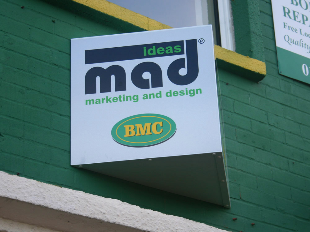 dibond-fabricated-box-mad-ideas