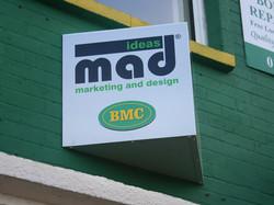 dibond-fabricated-box-mad-ideas