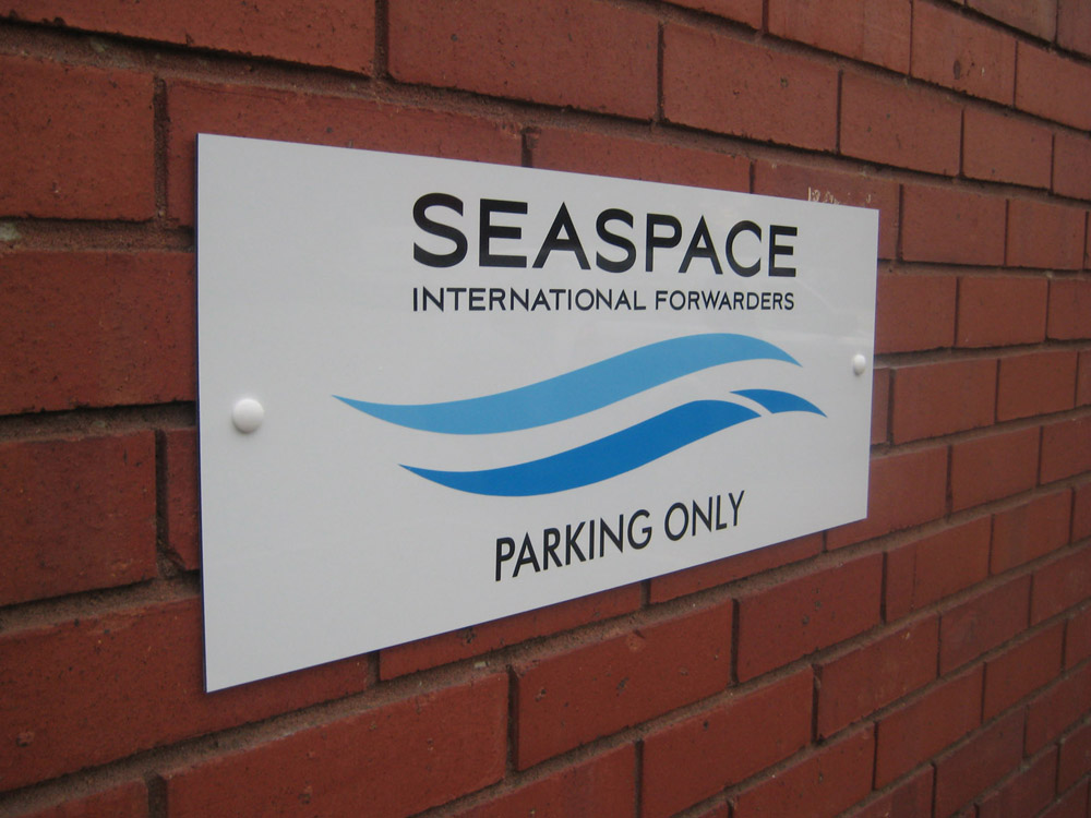 dibond-sign-panels-with-vinyl-graphics-sea-space