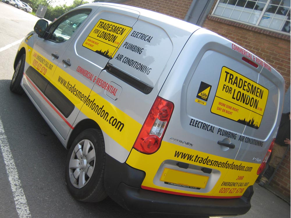 tradesmen-berlingo