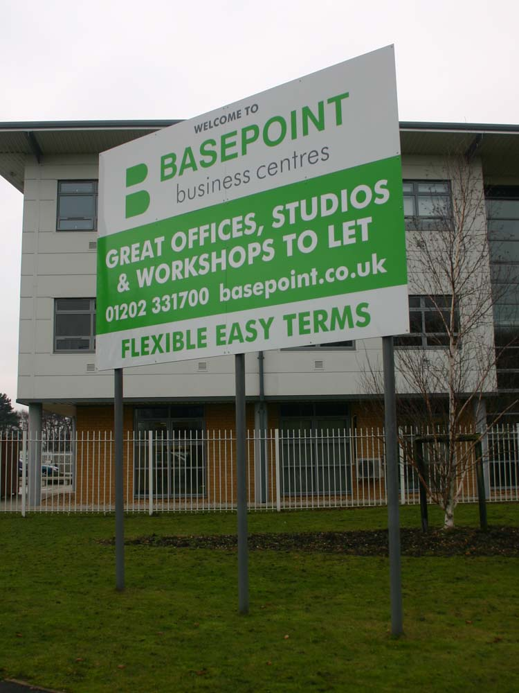 ali-panels-posts-basepoint-f