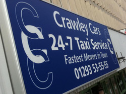 crawley-cars-lightbox