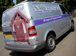 naj-carpentry-transporter