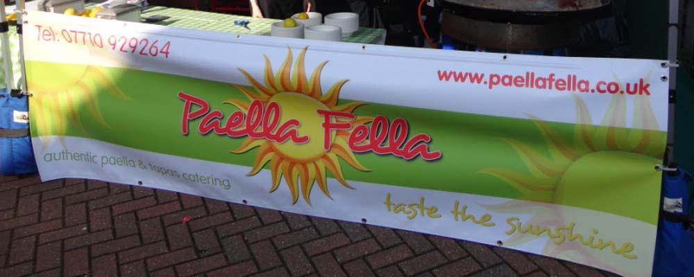 paella-fella-banner