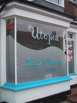 etched-window-graphics-utopia