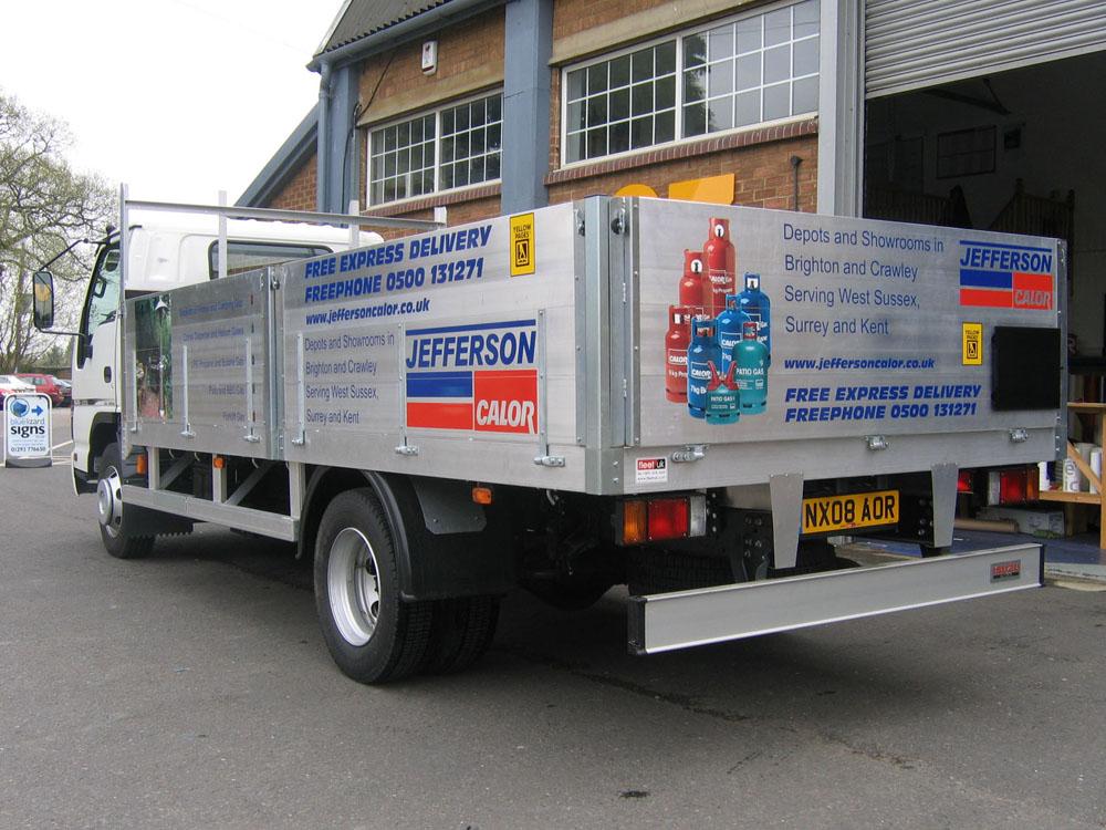 truck-jeffersons