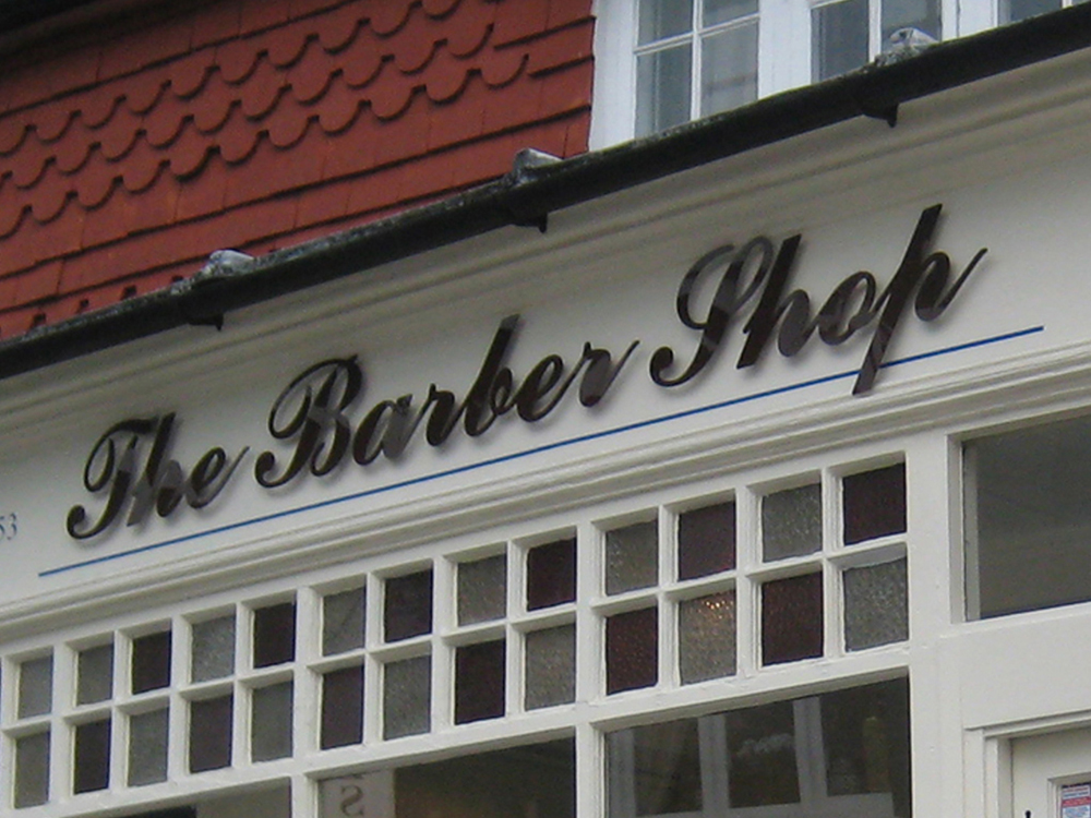 cut-out-acrylic-text-the-barber-shop