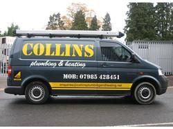 transporter-collins_0