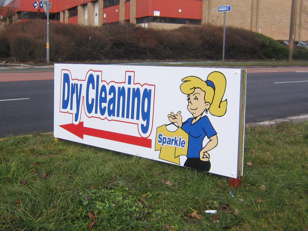 dibond-sign-with-vinyl-graphics-sparkle