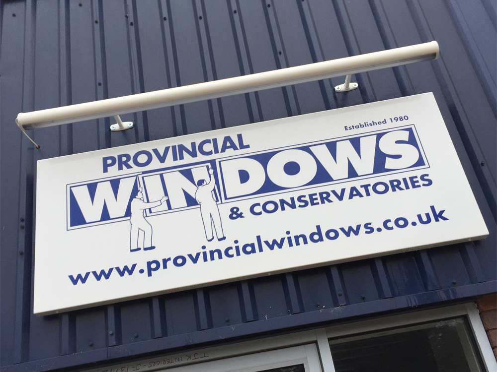 PROVINCIAL-WINDOWS