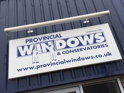 PROVINCIAL-WINDOWS