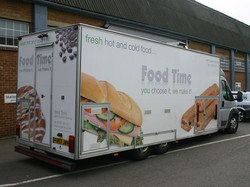 truck-foodtime