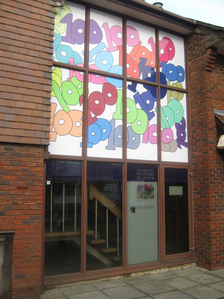 digitally-printed-window-graphics