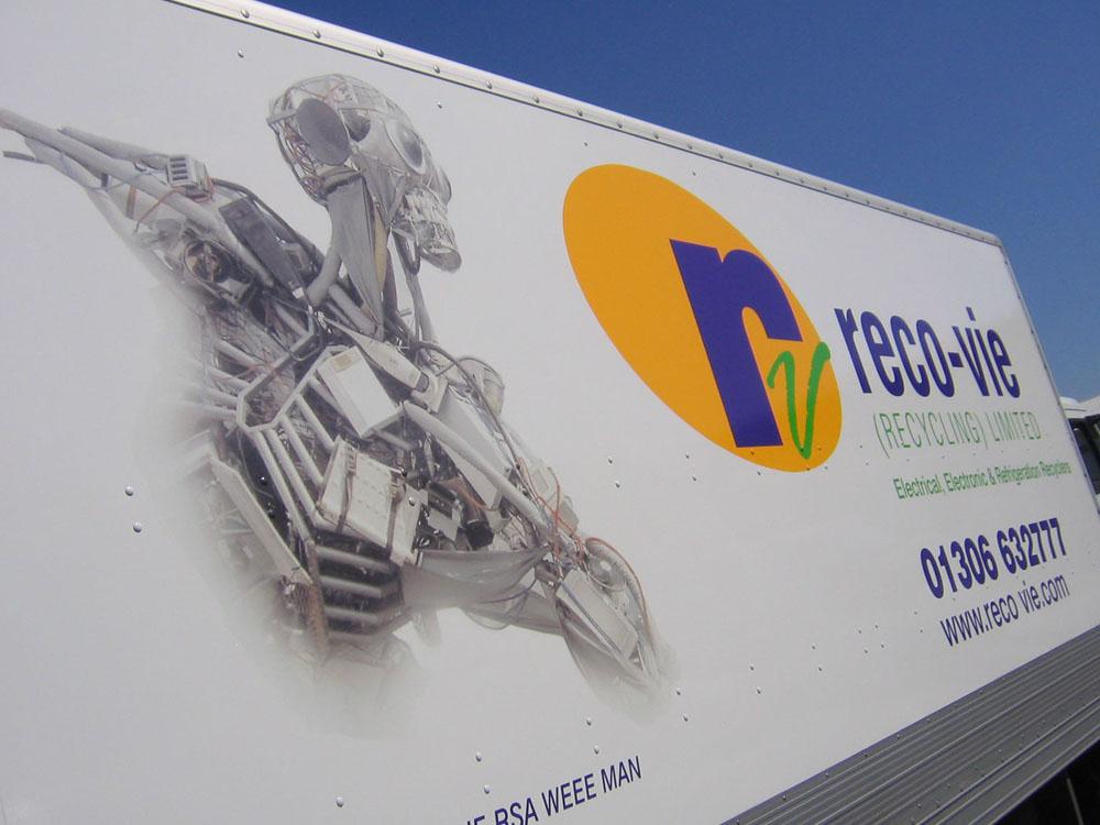 truck-reco-vie