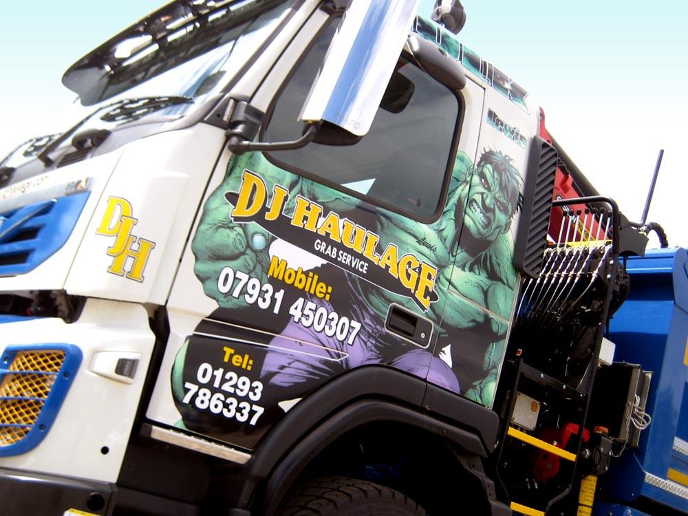 dj-hulk-truck