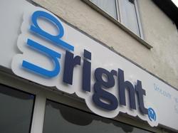 upright-acrylic-sign