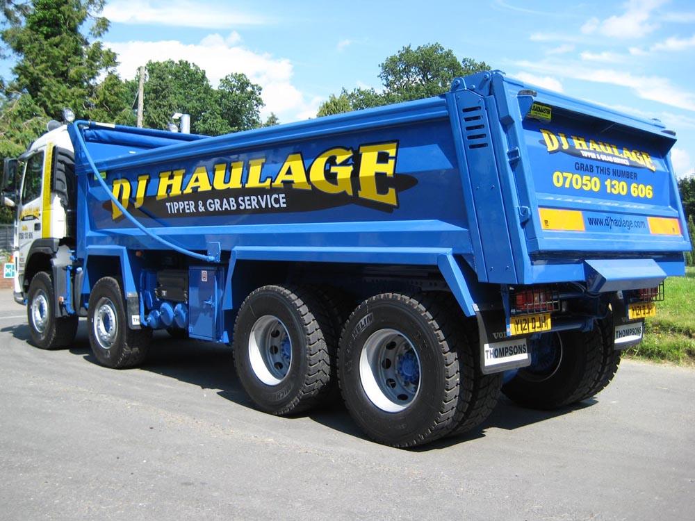 grab-dj-haulage