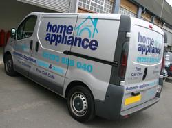 home-appliance-traffic