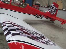 plane-dean-2