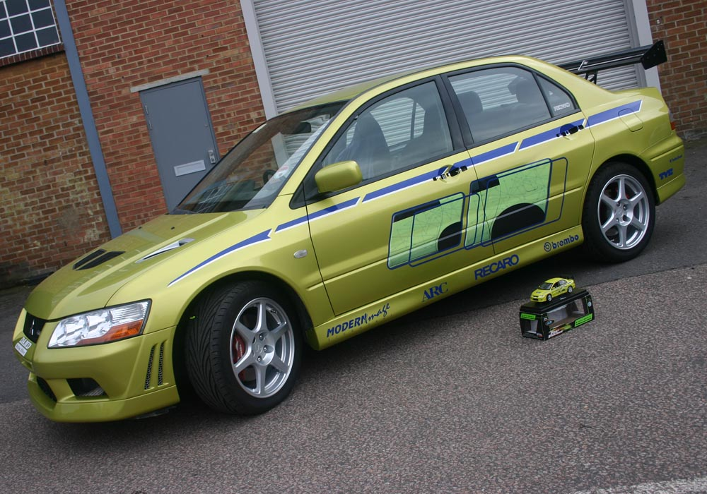 fast-and-furious-evo