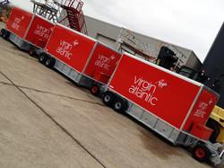 virgin-wheel-trailers