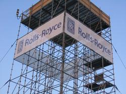 mesh-banner-rolls-royce