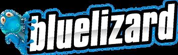 gloss logo 1.png
