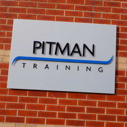 PITMAN TRAINING