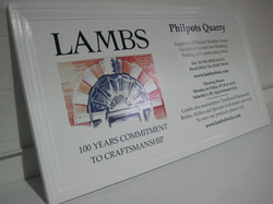 wooden-sign-panel-with-graphics-lambs