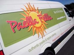 paella-fella-crafter