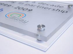 polished-acrylic-sign-panel-with-studs-mnh
