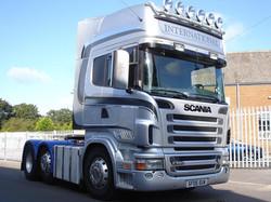truck-eddie