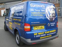 t5-eurovans