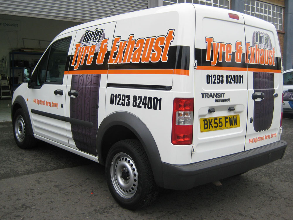 connect-horley-tyre-exhaust