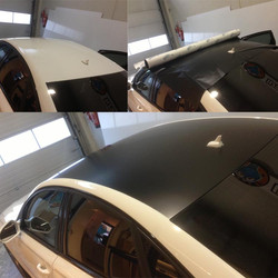 roof-wrap