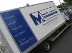moorhurst-truck