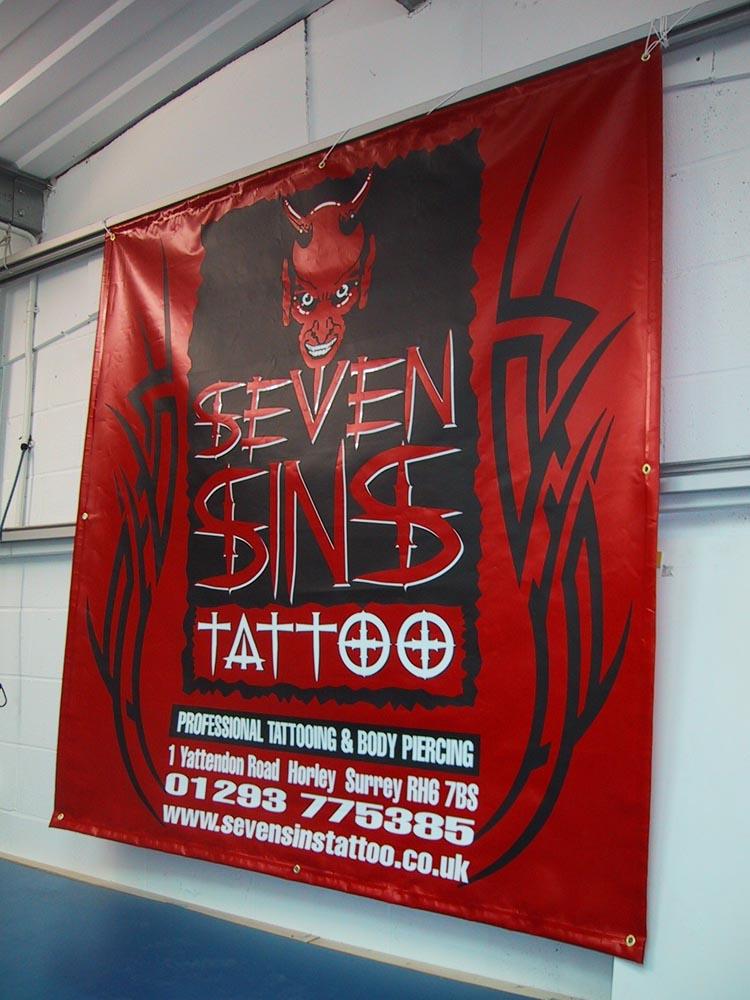 banner-seven-sins