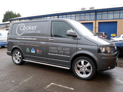 cooker-solutions-transporter